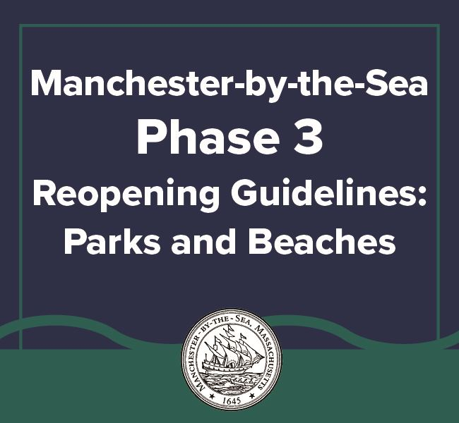 Reopening Phases 3